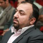 مهندس محسن ممیزی