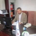 حمید رضا خانی