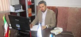 اعلام زمان بندی انتخاب واحد دانشجویان نیمسال اول ۹۶-۹۵