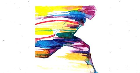 آغاز ثبت نام مسابقات ورزشی دانشجویی دانشگاه علمی کاربردی شهرداری ورامین در هفته تربیت بدنی